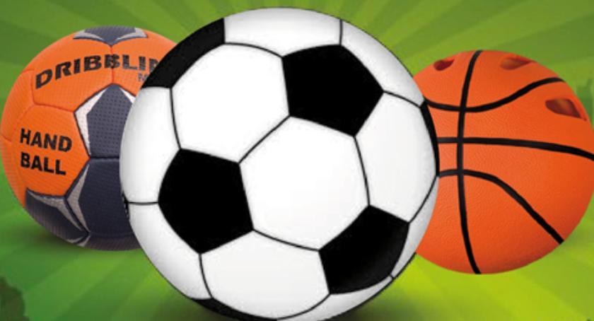 Mecz o Mistrzostwo Okręgowej Ligi Piłki Nożnej Młodzików Starszych