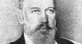 """""""Adolf Dietzius – burmistrz Jarosławia w latach 1891 – 1918"""""""