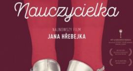 NAUCZYCIELKA - film w ramach FKD w Jarosławiu