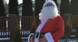 Redakcyjny Mikołaj czeka!